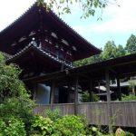 浜松市の龍潭寺