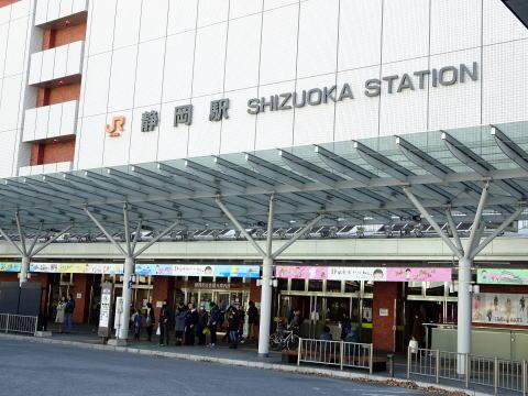 東京駅から成田空港までのバスの時間と予約なしで …
